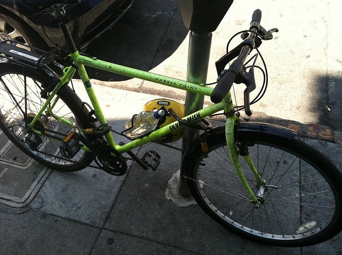 Skykomish_bike1