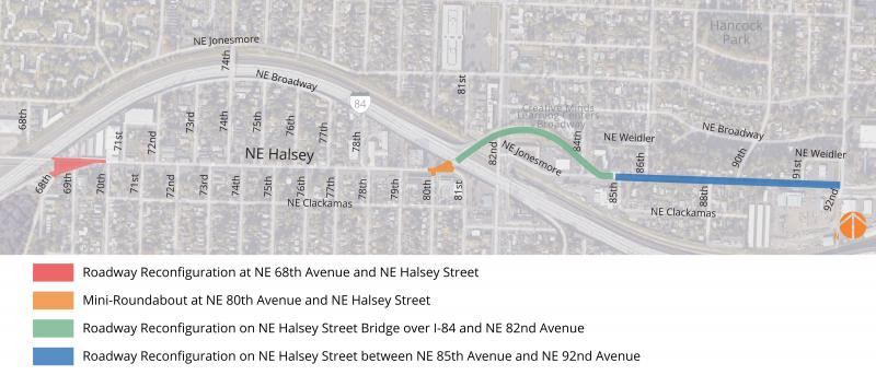 halsey-street-safety-and-access-to-transit-project-map_2